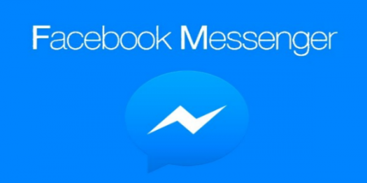 What Facebook Messenger Creep Are You?