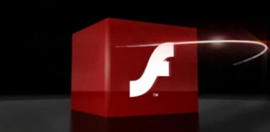 Test Your Flash Animation Knowledge! Trivia Questions