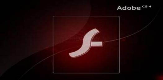 Adobe Flash Animation Hardest Quiz! Trivia