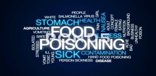 Do You Know What Causes Food Poisoning? Trivia Quiz