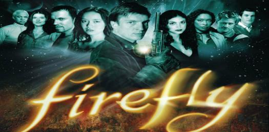 Only A True Firefly Fan Can ACE This Quiz