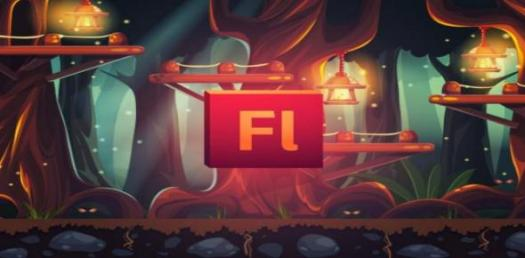 Basics And Tools Of Flash Animation! Trivia Quiz