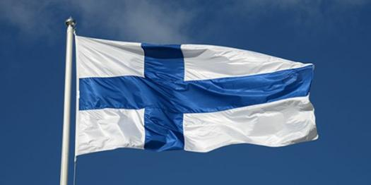 Arts And Music Of Finland! Trivia Facts Quiz
