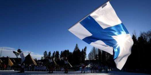 Sports Of Finland! Trivia Facts Quiz