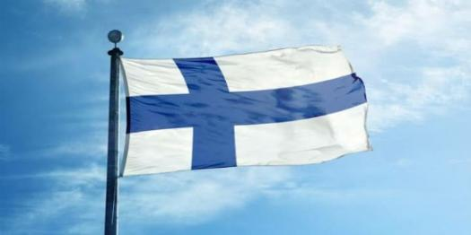 Test Your Knowledge About Finland Cuisine! Quiz