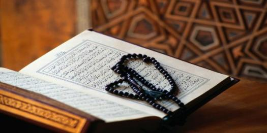 Quiz: Principles Of Islamic Jurisprudence! Trivia Questions Test