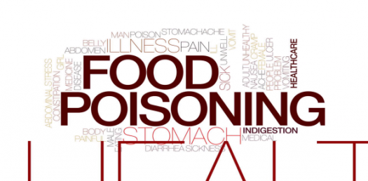 Ultimate Trivia Questions On Food Poisoning! Quiz