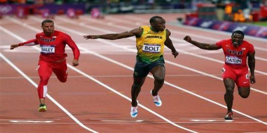 2019 IAAF World Championships: Trivia Questions