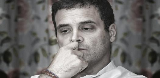 Unknown Life Story Of Rahul Gandhi! Trivia Quiz