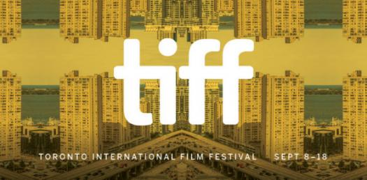 Quiz: What Do You Know About Toronto International Film Festival