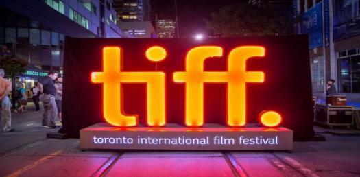 Quiz: Toronto International Film Festival 2019