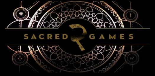 How Much Do You Know About Sacred Games Season II?