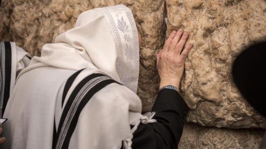 Yom Kippur: A Holy Day Of Jews And Samaritans! Quiz