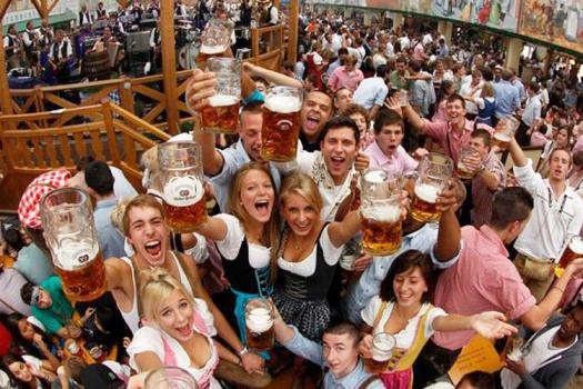 Oktoberfest Event: Take This Amazing Largest Festival Quiz!