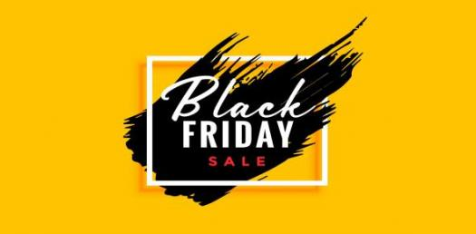 Black Friday: The Day After Thanks Giving! Quiz