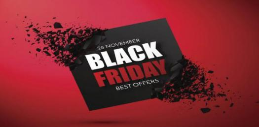 Quiz: The Myths And Facts About Black Friday!