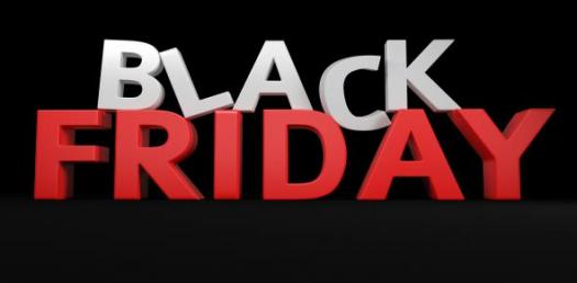 Quiz: A Bizarre History About Black Friday!