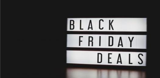 Quiz: Whats The True History Of Black Friday?