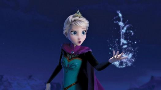 Quiz: Which Frozen 2 Character Do You Look Like?