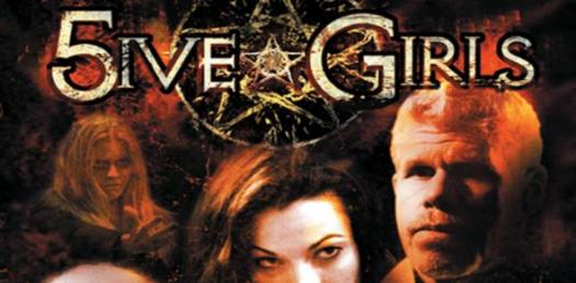 A Small 5ive Girls Movie Trivia!