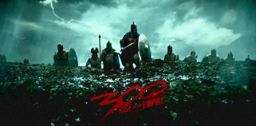 This 300 Movie Quiz Will HIT You Hard!