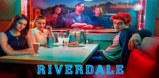 Riverdale: Only A True Fan Can Survive This Quiz