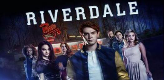 Quiz: Which Riverdale Boy Will Be Your Soulmate?