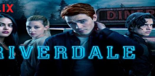 Quiz: Which Riverdale Guy Will Propose You?