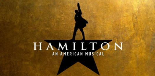 The Ultimate Music Band Trivia Quiz On Hamilton