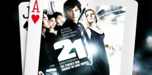 """Can You Pass This 2008 Movie """"21"""" Trivia?"""