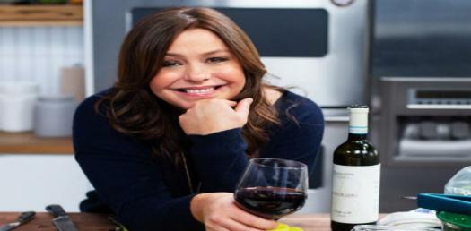 Quiz On American Television Personality Rachael Ray Life! Trivia Facts