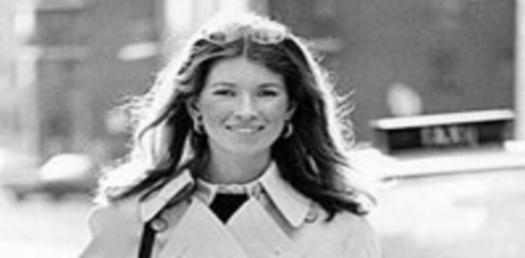 Quiz: What Do You Know About Martha Stewart? Trivia Facts