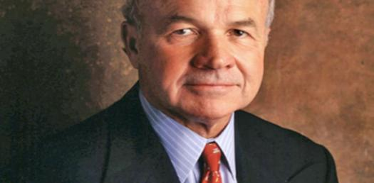 Do You Know About Kenneth Lay Enron Scandal? Trivia Questions Quiz