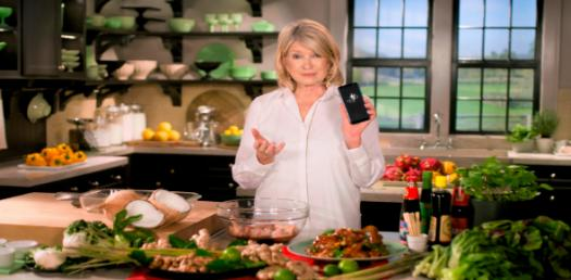 How Much Do You Know About Martha Stewart Family? Trivia Quiz