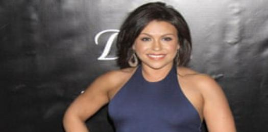 What Do You Know About Rachael Ray (talk Show)? Trivia Quiz