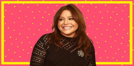 Trivia Facts Quiz: How Well Do You Know About Rachael Ray?