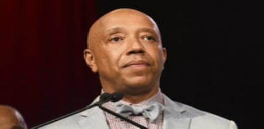 What Do You Know About Russell Simmons? Trivia Quiz