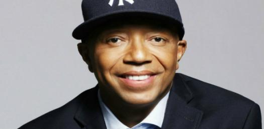 Career And Personal Life Of Russell Simmons! Trivia Questions Quiz