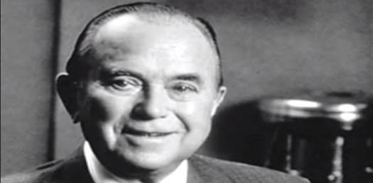 Personal Life Of Ray Kroc! Trivia Questions Quiz