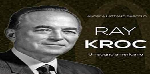 How Well Do You Know About Mcdonalds And Ray Kroc? Trivia Quiz