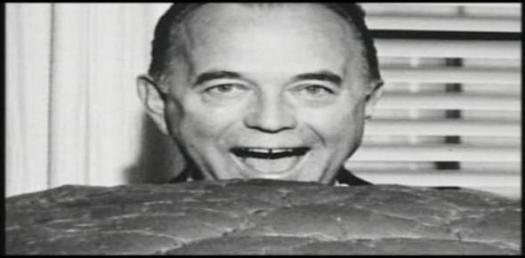 What Do You Know About Fast Food Tycoon Ray Kroc? Trivia Quiz