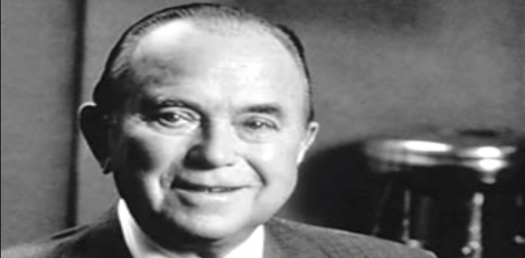Interesting Facts About Mcdonalds And Founder Ray Kroc! Trivia Quiz