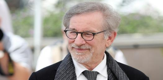 Trivia Questions Quiz On Steven Spielberg Movies!