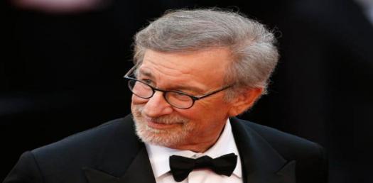 Politics And Personal Life Of Steven Spielberg! Trivia Facts Quiz