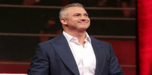Business Career And Family Of Shane McMahon! Trivia Questions Quiz