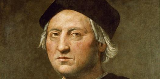 Trivia Questions On Christopher Columbus Third Voyage! Quiz