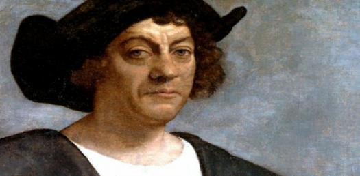 Christopher Columbus Voyages, Nationality And Facts! Trivia Questions Quiz