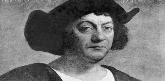 First Voyage Of Christopher Columbus! Trivia Facts Quiz