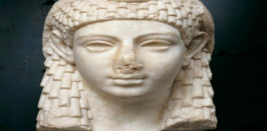 Do You Know About Cleopatra VII? Trivia Facts Quiz