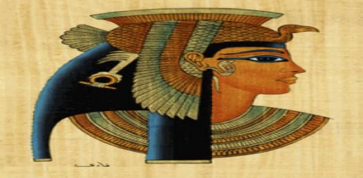 History Trivia Quiz: How Much Do You Know About Cleopatra Empire VII?